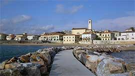 San Vincenzo