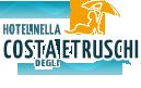 Hotel Costa degli Etruschi